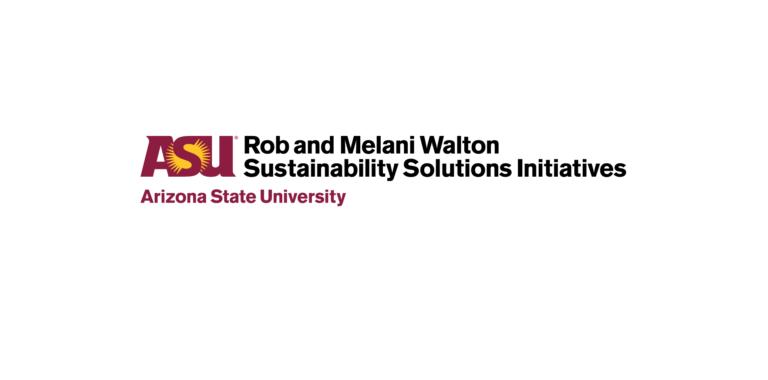 RMWSSS logo