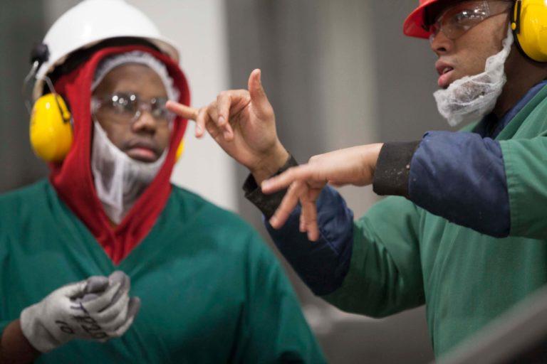 jennie-o-turkey-plant-employees.1517350015