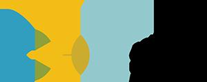 cba-logo-4color-rgb-300x121®
